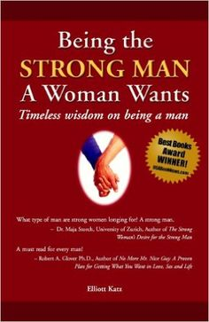 Reese spiers rspiers7968 no pinterest being the strong man a woman wants timeless wisdom on being a man kindle fandeluxe Choice Image