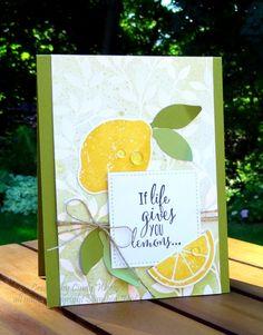IC605 Lemons her inspiration was https://www.pinterest.com/pin/236579786658694655/