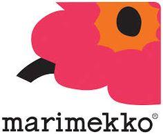 marimekko - Google Search