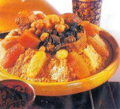 http://www.le-couscous-marocain.com/2014/04/idee-recette-couscous-marocain_5.html