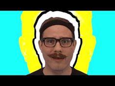 Get yo body movin' (Go noodle) - YouTube