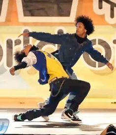 Résultats Google Recherche dimages correspondant à http://partyandbullshit.de/wp-content/uploads/2010/11/les-twins-world-of-dance-san-diego.jpg