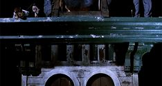 BROTHERTEDD.COM - tvandfilm: The Addams Family (1991) dir. Barry... Movies, Films, Cinema, Movie, Film, Movie Quotes, Movie Theater, Cinematography