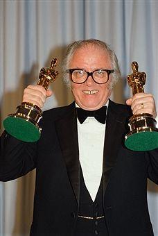 561 Best OSCAR WINNERS images | Oscar winners, Academy ...