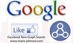 This article contains a holistic approach about Facebook's new graph search, Google search engine, Yahoo and Bing in 2013. One has discussed in short the following:  Is Facebook's new Search Feature an actual Threat to Google? The Conundrum of Google Search Engine in 2013, How Bing works in 2013 and Yahoo search engine in 2013. One has indicated a compression between these search engines and future of Facebook 's Graph search and its significance in online marketing.