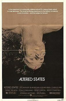 Altered states - Altered States - Wikipedia, the free encyclopedia