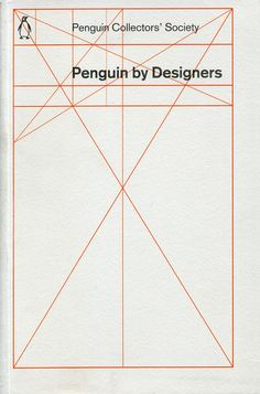 reminds me of an assignment I did on Jan Tschichold repinned by Awake — http://designedbyawake.com