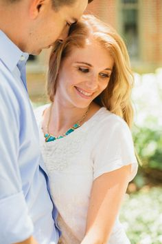 gorgeous florida couples photo session by Catherine Ann Photography (available for travel world wide)