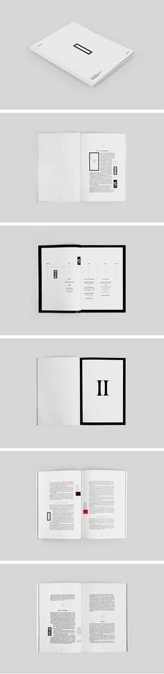 Book design for fashion designer KI Kinnunen's written master's thesis. Like its content, the layout for Faraday Suit – Vestural Retreats for Electrospheres was influenced by science and designed in line with the identity created for the fashion brand Editorial Design Layouts, Editorial Design Inspiration, Layout Design, Graphisches Design, Graphic Design Layouts, Design Blog, Layout Inspiration, Page Design, Graphic Design Inspiration