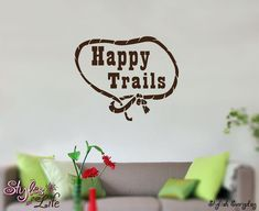 This would be great for living room or bedroom placement. Decorate your walls with our gorgeous wall decals. The vinyl has a nice matte surface that