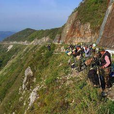 #Фототуры по Японии в компании с @midokoro - всегда весело и интересно!  #туризм #фото #фотопутешествия #фототур #Япония #фотография #пейзажи #горы #туры #экскурсии www.midokoro.jp