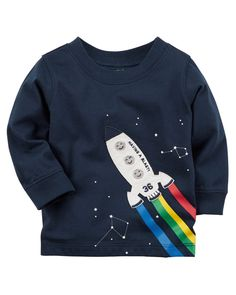 0b3d9b56310f9 T - Shirts Space: лучшие изображения (237) в 2019 г. | Детская мода ...