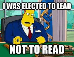 The Simpsons Movie Is 10 Years Old Neogaf