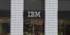 米国IBMは6月26日、欧州の大手銀行7行のコンソーシアムより、貿易金融プラットフォームの構築に向けて、IBMが指名を受けたと発表した。 このプラットフォームは、欧州の中小企業向けに、国内外の貿易取引