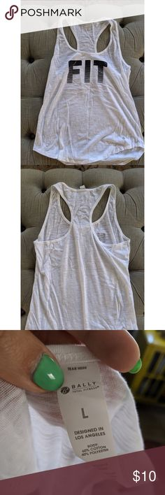 ONE Classy Broad Adult Pigment Dye Tank Top
