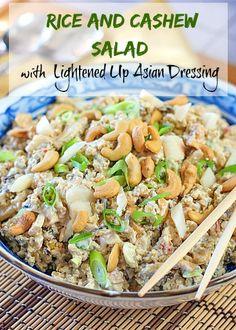 Asian Rice Salad5A