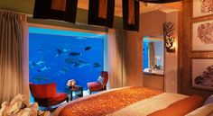 Booking.com: Resort Atlantis The Palm, Dubai - Dubai, Emirati Arabi Uniti