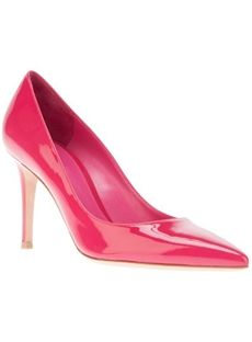 ファッション足革女性靴クローズ