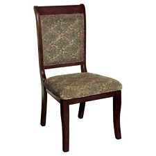 armless chairs wooden 1930s - Google Search