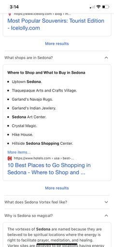 Sedona Vortex, Grand Canyon Vacation, Navajo Rugs, Crystal Magic, Go Shopping, Places To Go, Feelings