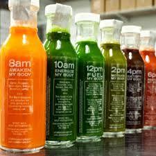 kreation juice photos - Google Search