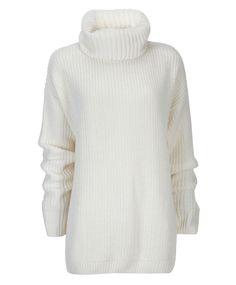 Gina Tricot -Maud knitted sweater