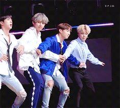 [BANGTAN BOMB] BTS won 1st place (subtitle. Special MC day) @Mcountdown - #BTS (방탄소년단) // #JIMIN  #JUNGKOOK #V