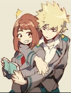 Read 🍬[ 63 ]🎃 from the story 💝💛Kacchako💛💝Bakuraka💝💛 by (💥🌸Hana-sama🌸💥) with reads. Fanfiction, We Heart It, Bakugou And Uraraka, Wattpad, Perfect Couple, My Hero Academia Manga, Boku No Hero Academy, Anime Ships, Anime Naruto