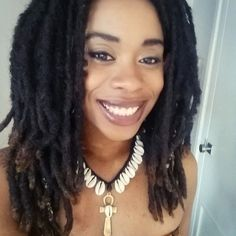 Image result for indian with dreads