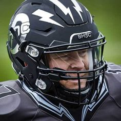 SHOC Visor for football and lacrosse helmets. SHOC is a leading provider of eye shields. Our Visors come in a range of mirrored and iridium colors. We also make clear visors football and lacrosse visors. Football Equipment, Sports Equipment, High School Football, College Football, Sports Helmet, Football Helmets, Lacrosse, Softball, American Football