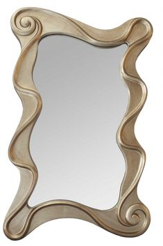 3 new fashion Beautiful Decorative Mirror ideas