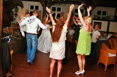 Fliegerlied auf #Hochzeit in #Bremen