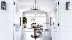 Tonka Andjelkovic Design: Interior Designer, Residential and Commercial Interior Design