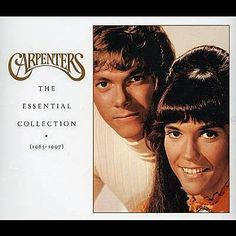 I just used Shazam to discover Close To You (They Long To Be) by Carpenters. http://shz.am/t153506867