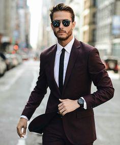 527 mejores imágenes de Moda masculina en 2019  b081135a6db