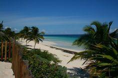 Ab nach Mexiko: Verbringe eine unvergessliche Zeit in Cancún! 9 bis 12 Tage ab 441 € | Urlaubsheld