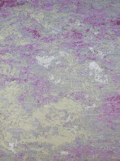 @farugs, 200 N. Hamilton St - N Ct 339 Highland Collection, 100% wool #DesignOnHPMkt #HPMKT #handknotted #rugs