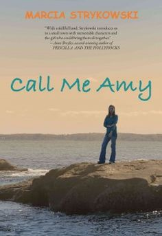 E-Book. For Amy, 1973 has been a lonely year of too many awkward moments to count - until she helps rescue an injured seal pup. To help save Pup, she forms an unlikely alliance with a questionable boy in a worn-out army jacket, and a peculiar older woman the kids in town call Old Coot. Amy finds that people aren't always what they seem, as she nurtures Pup back to health with the help of Craig and Miss Cogshell, while trying to hide Pup from the harbormaster and a group of nosy popular…