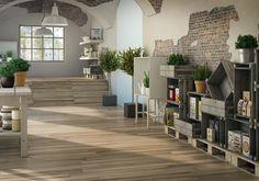 #Cerdisa #Natura Multicolor 20x120 cm 0040758   #Gres #legno #20x120   su #casaebagno.it a 34 Euro/mq   #piastrelle #ceramica #pavimento #rivestimento #bagno #cucina #esterno
