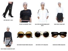 30 Black Woman-Owned Online Stores to Shop This Holiday Season   FlyJane is an online retailer specializing in the hottest apparel, shoes, and other accessories. They were one of the first shops to carry the popular Ziginy Piarry boots as well as other limited edition drops such as Emily B for Ziginy, Keyshia Cole for Steve Madden, and Dawn Richard for Lust for Life.