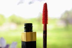 Eyeliner, Orange, Beauty, Eye Liner, Beauty Illustration, Eyeliner Pencil