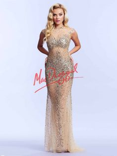 Weddings & Events Systematic Sexy Backless Evening Dresses Long 2017 Pink Mermaid Prom Pageant Dress Sequin Formal Special Occasion Gown Vestido De Noche To Suit The PeopleS Convenience