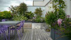 Pergola, Plants, Sun Sails, Solar Shades, Lawn And Garden, Outdoor Pergola, Plant, Planets