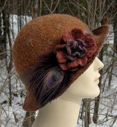 Mad hatter on Pinterest