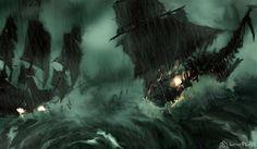 https://www.durmaplay.com/oyun/pirate-storm/resim-galerisi Pirate Storm