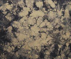 Shibori on Leather, Union Dye - Liz Oliver