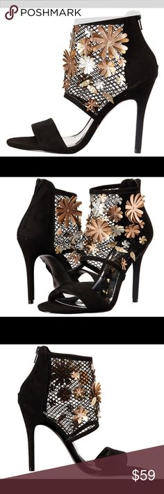 b918d5985ed 14 Best Carlos Santana shoes images