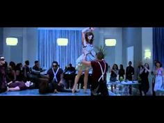 ▶ Step Up 4 - Restaurant Dance [HD] - YouTube