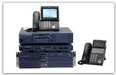 You might be able to get free fundamental list of directories: all it takes is a call! You could browse online for bt company.