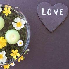 Balthasar (@balthasarkerzen) • Instagram-Fotos und -Videos Spring Summer, Videos, Inspiration, Instagram, Food, Biblical Inspiration, Essen, Meals, Yemek